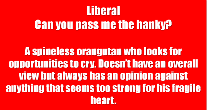 2 Liberal