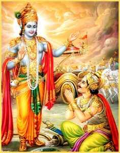 lord-krishna-and-arjun