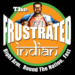 TheFrustratedIndian