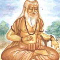 Akshay Narang