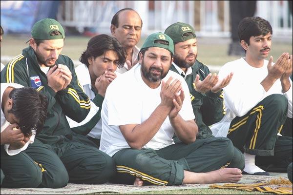 pakistan cricket icc