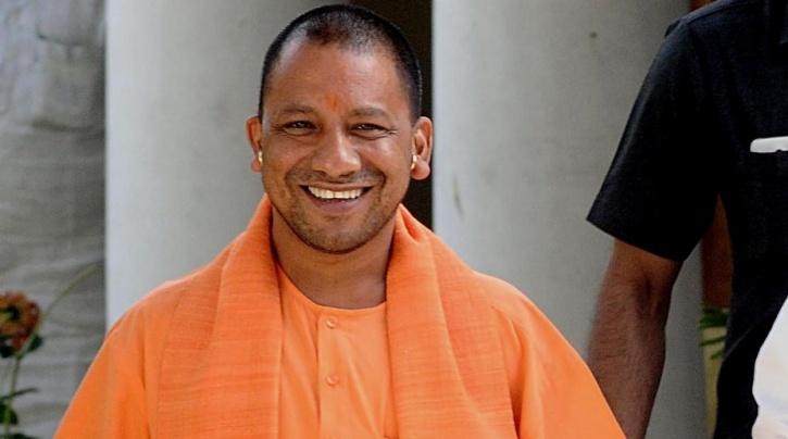 Tavleen Singh Yogi Adityanath Modi Successor