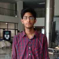 Adarsh Kumar