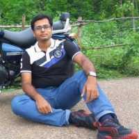 Rohit Mishra