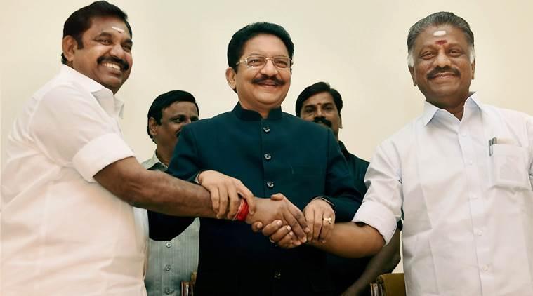 BJP 2019 2004