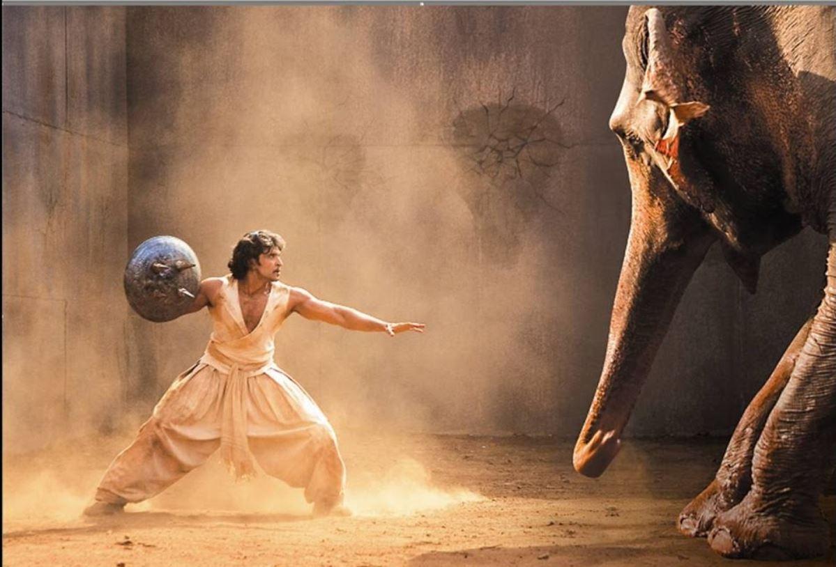 Bolllywood Padmavati Hindus