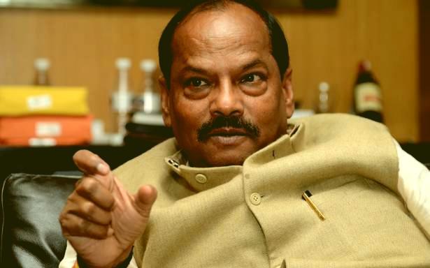 Jharkhand Ban PFI