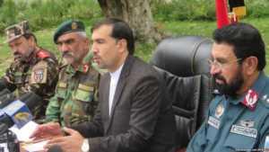 afghanistan, pakistan, border