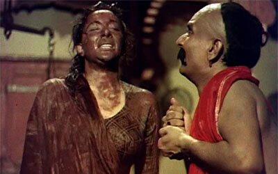 Hindu Bollywood
