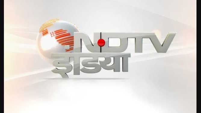 Amidst deteriorating finances, NDTV switches to paid