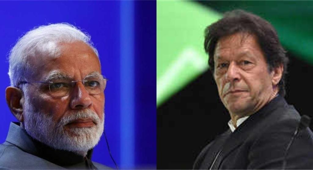 INS Arihant, PM Modi