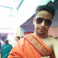Anupam Kachroo