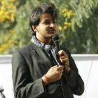 Mani Bhushan