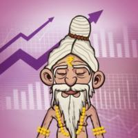 Economic Gyani