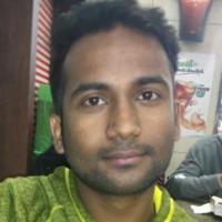 Shantanu Shekhar
