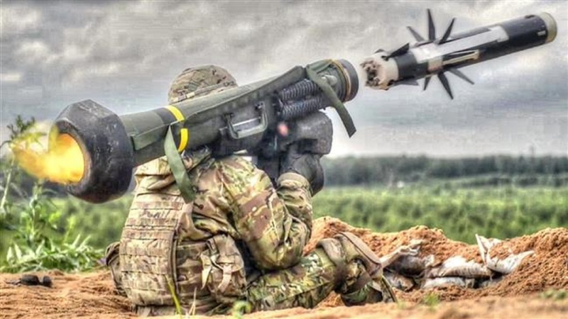 India aims to buy 3,000 Milan 2T anti-tank guided missiles from France