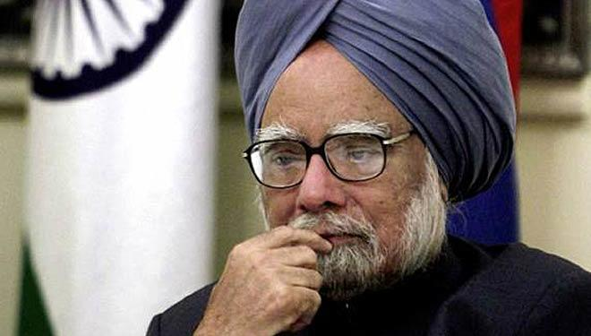 A CA tears into Manmohan Singh for his unwarranted