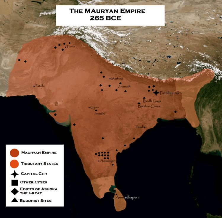 Chanakya, Narendra modi