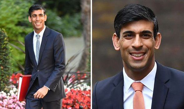 Image result for Proud to say Im a Hindu: Britains finance minister