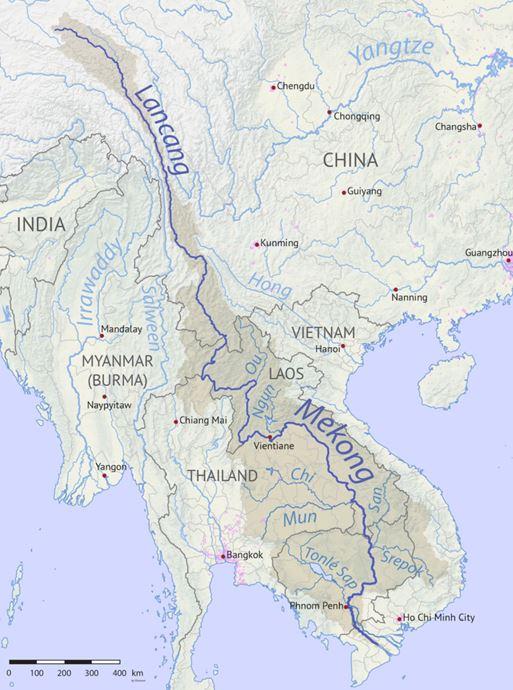 lacang-mekong map