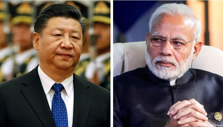 modi, chinese, xi jinping, india, china, FDI, HDFC, investments