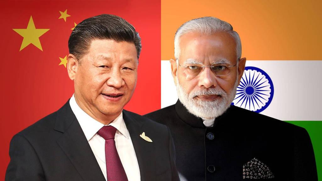 India, China, Xi Jinping, PM Modi