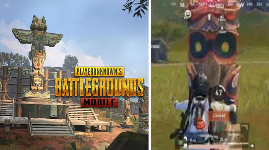 PUBG becomes Haram: PUBG is now anti-Islamic because…well…it promotes idolatry