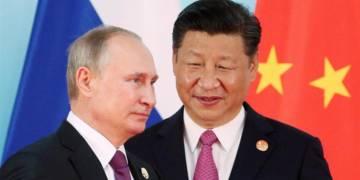 vladivostok china russia