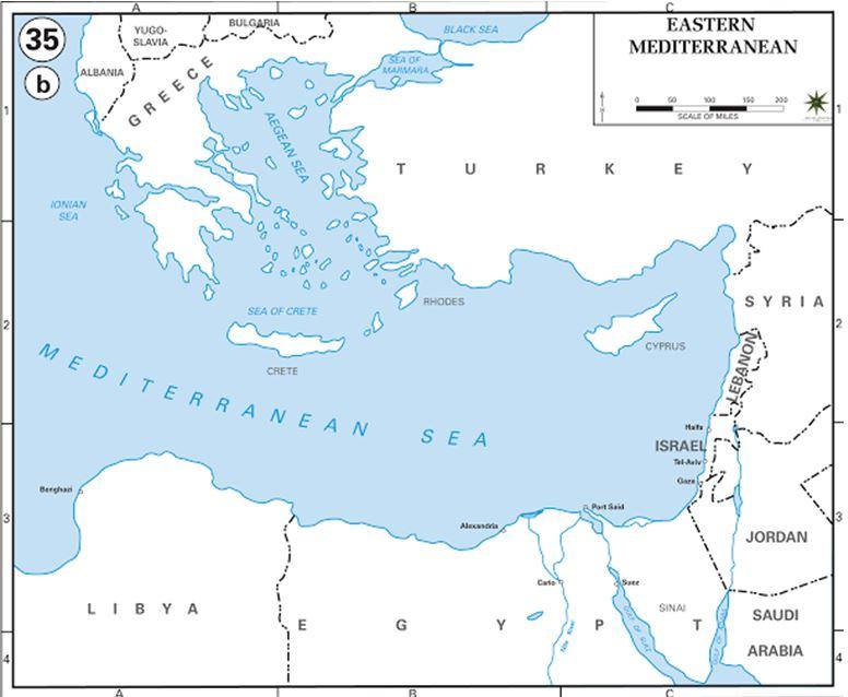 Turkey, Israel, Mossad, Erdogan