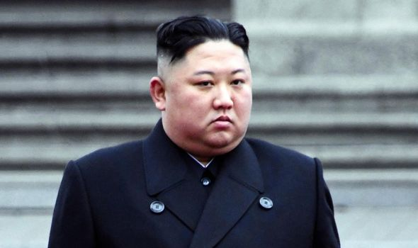 Kim Jong Un Issues A Rare Apology Is North Korea Is Warming Up To West And Allies As China Gets Weaker