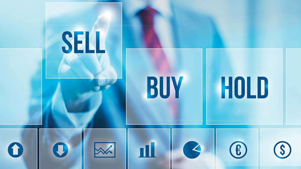 Retail investors, retail investment, Indian stock market, Reserve Bank of India, Equity Market