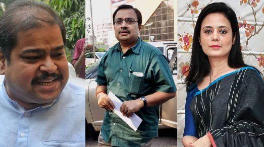 Amphan Cyclone, Trinamool Congress, BJP, Mamata Banarjee, West Bengal Assembly Elections