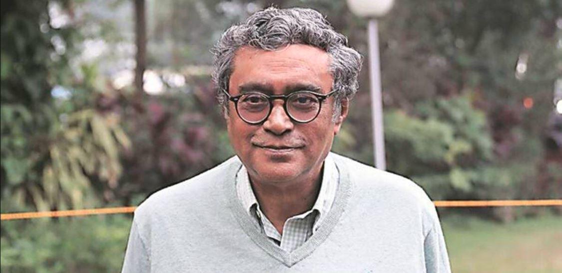 Swapan Dasgupta, BJP, West Bengal