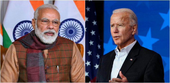 Landing a tight slap on Biden's face, Bharat Biotech goes full  Aatmanirbhar, ends its dependence on US for raw materials