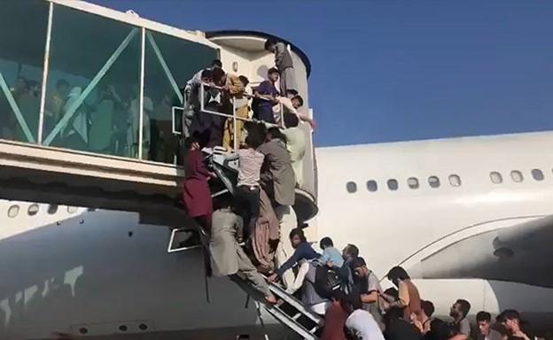 India, Afghan, Afghanistan,