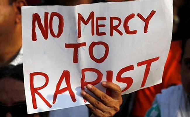 Rape, Secularism, Muslim
